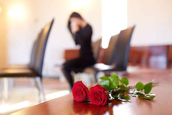 funeral viewing services houston texas
